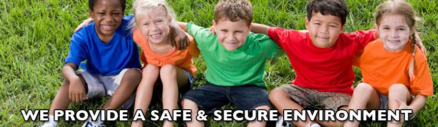 safeandsecure